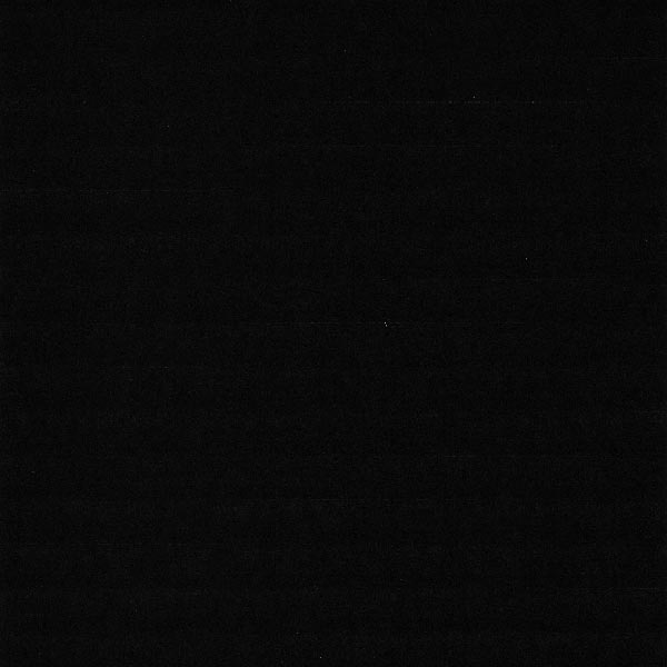 WEB_BCI-24_BLACK_72dpi_001