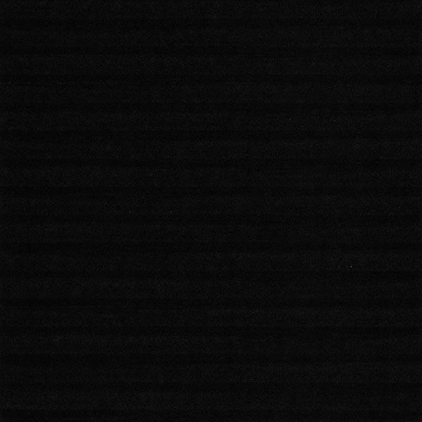 WEB_BCI-24_BLACK_72dpi_004