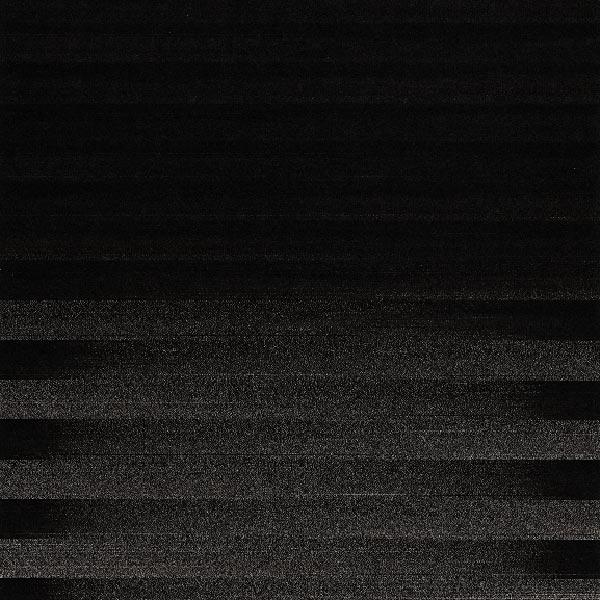 WEB_BCI-24_BLACK_72dpi_005