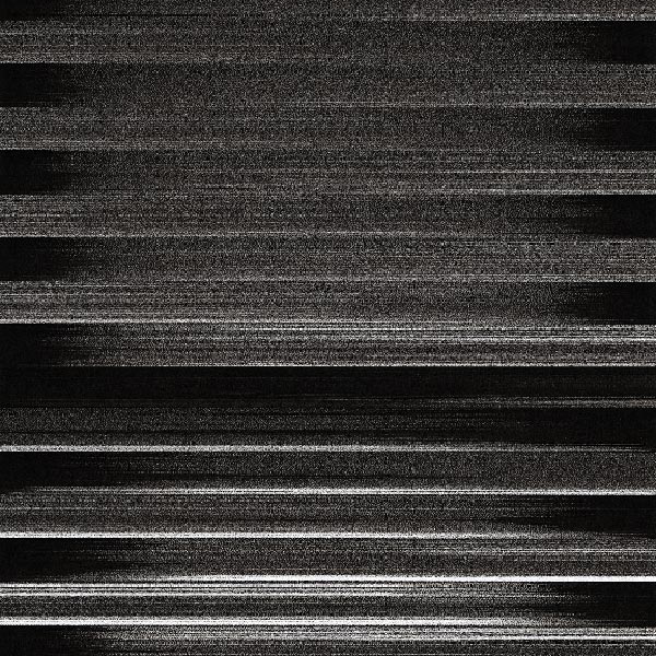 WEB_BCI-24_BLACK_72dpi_006