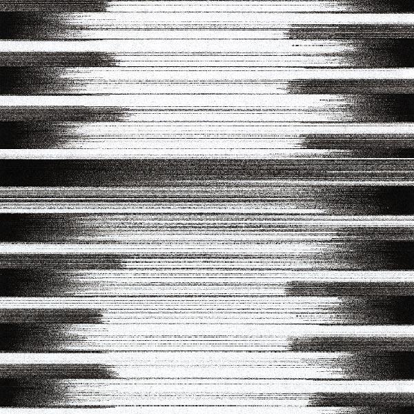 WEB_BCI-24_BLACK_72dpi_009