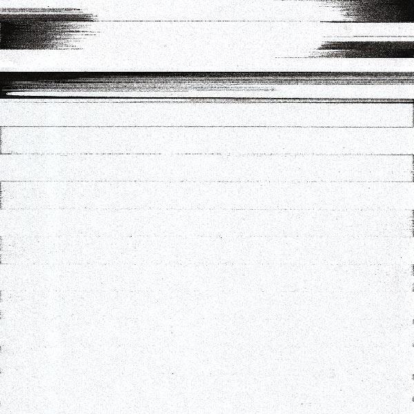 WEB_BCI-24_BLACK_72dpi_012