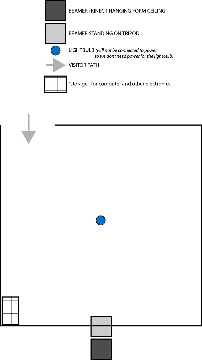 entropy_floor_plan